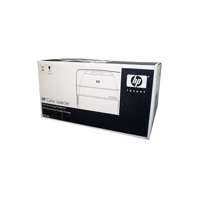 HP COLOR LASERJET 5550 IMAGE TRANSFER KIT
